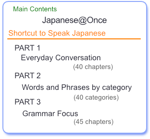 Japanese phrases and conversation inviting someone to see a movie together stopboris Image collections